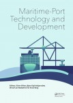 Maritime-Port-Technology-Development