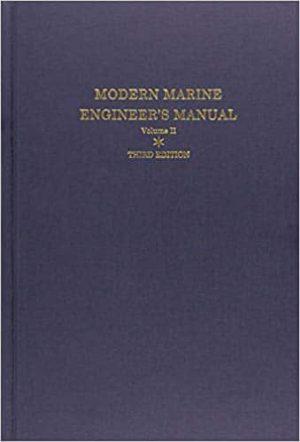 Modern-Marine-Engineer-Manual-Vol2