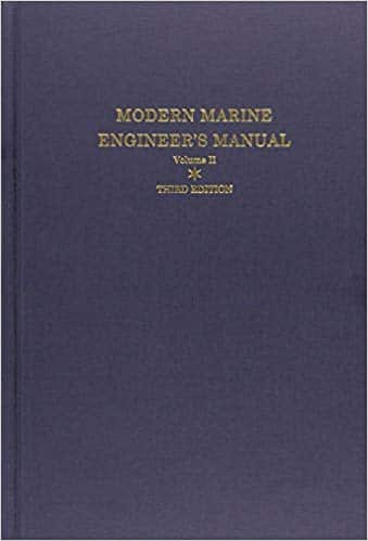 Modern-Marine-Engineer-Manual-Vol2