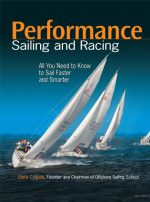 Performance-Sailing-Racing
