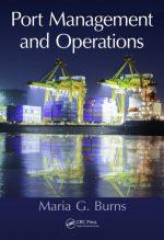 Port-Management-Operations