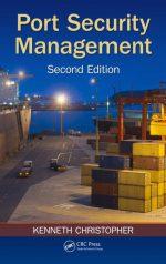 Port-Security-Management