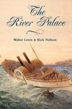 River-Palace