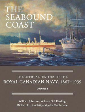 Seabound-Coast