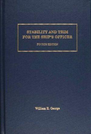 Stability-Trim-Ship-Officer
