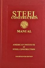 Steel-Construction-Manual