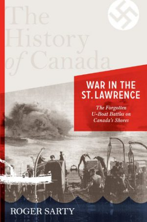 War-in-the-St-Lawrence