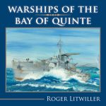 Warships-of-the-Bay-of-Quinte