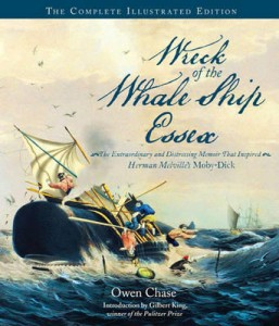 Wreck-Whaleship-Essex-Illustrated-9780760348123