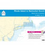 nv-charts-chartkit-region-31-rhode-island-to-nantucket-sound-2011-edition