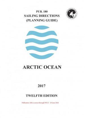 sailing-directions-pub-180