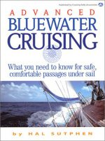 Advanced_bluewater-cruising