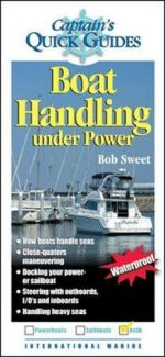 Captain's-Quick-Guides-Boat-Handling-Under-Power