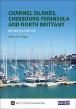 Channel-Islands-Cherbourg-North-Brittany
