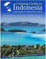 Cruising-Guide-Indonesia