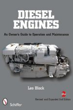 Diesel-Engines-Owner's-Guide