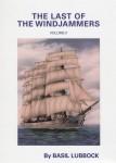 Last-Windjammers-Vol-2