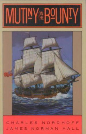 Mutiney-Bounty-9780316611688