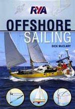 RYA-Offshore-Sailing
