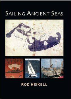 Sailing-Ancient-Seas