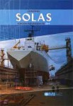 Solas-ebook-Spanish-IF110S