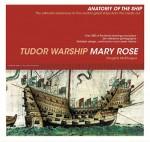 Anatomy-Ship-Tudor-Warship-Mary-Rose
