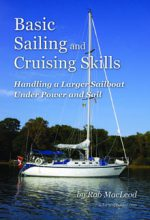 Basic-Sailing-Cruising-Skills