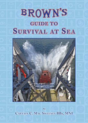 Browns-Guide-Survival-at-Sea
