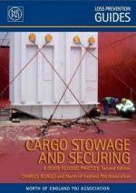 Cargo-Stowage-Securing