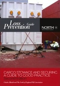 Cargo-Stowage-and-Securing