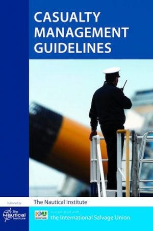 Casualty-Management-Guidelines