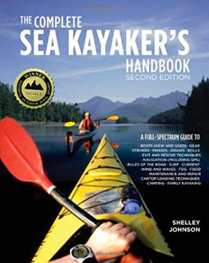 Complete-Sea-Kayakers-Handbook