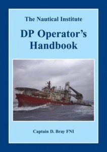 DP-Operators-Handbook-1st-Edition