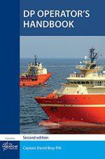 DP Operators Handbook 2nd Edition