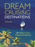 Dream-Cruising-destinations