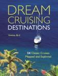 Dream-Cruising-destinations