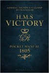 HMSVictoryPocketManual