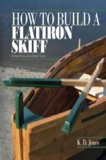 How-To-Build-Flatiron-Skiff