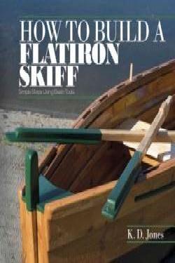 How-To-Build-Flatiron-Skiff