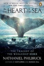 In-Heart-Sea-Movie-Tie-in