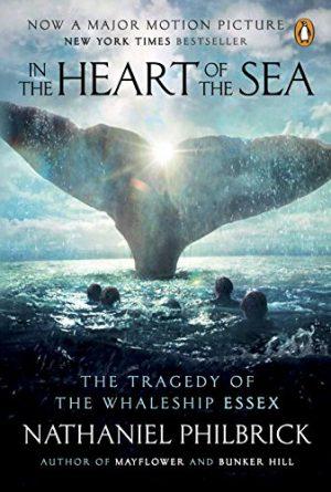 In-Heart-Sea-Movie-Tie-in
