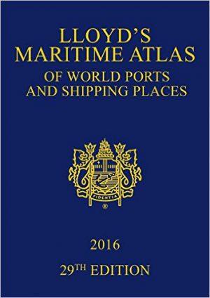 Lloyds-Maritime-Atlas-29th-edition
