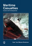 Maritime-Casualties-Causes-Consequences