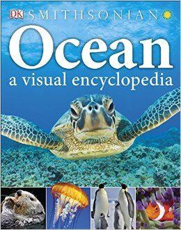 Ocean-Visual-Encyclopedia
