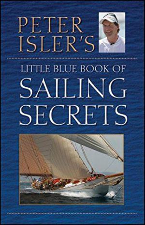 Peter-Isler-Sailing-Secrets