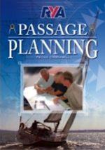 RYA-Passage-Planning
