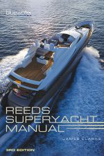 Reeds-Superyacht-Manual