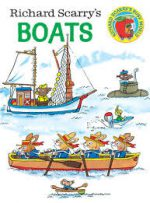 Richard-Scarrys-Boats