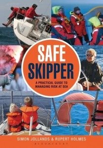 Safe-Skipper