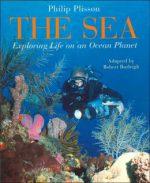 Sea-Exploring-Life-Ocean-Planet
